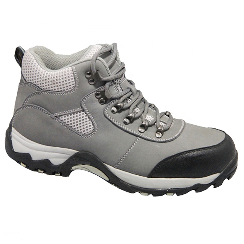 Enduring Sport Safety Shoes Italy,Men