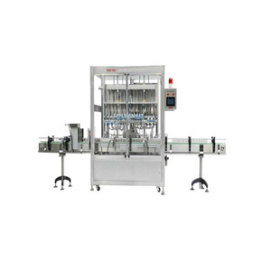 Rotary engine oil filling machine/equipment lubricating oil/lube oil filling machine manual jar filling machine