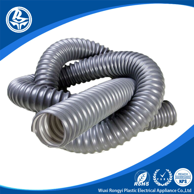 Conduit pipe bing images