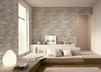 Muro 31 6x45 mattonelle della parete buy mattonelle for Mattonelle da muro