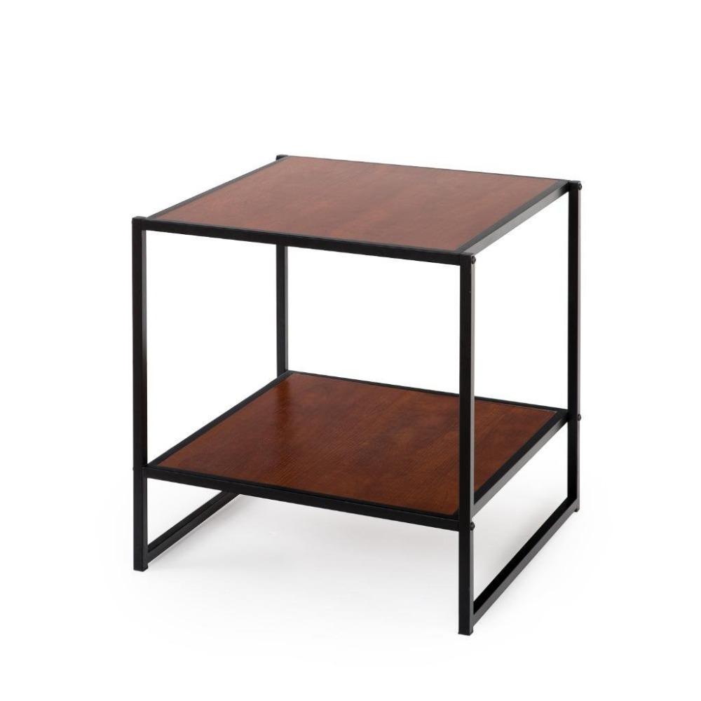 table basse fait maison pour une table basse fait. Black Bedroom Furniture Sets. Home Design Ideas