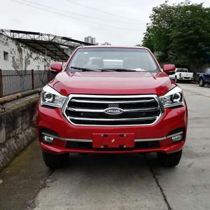 2018 new product China ISUZU TAGA 4x4 diesel pickup truck for sale