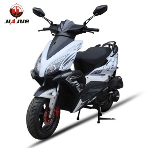 Gas Scooter Gas Scooter Suppliers And Manufacturers At Alibaba Com