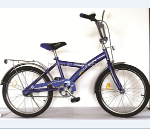 20 russia model Children bicycle for boy with coaster brake HL-K050