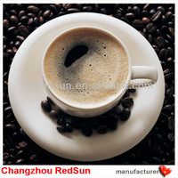 one of the biggest manufacturers in China max white creamer