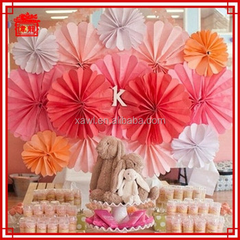 Tissue paper flowers balls image collections flower decoration ideas tissue paper flower balls choice image flower decoration ideas decoration weddingdiy tissue paper flower ballstissue paper mightylinksfo