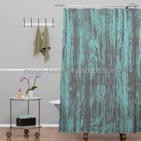 walmart bathroom shower curtains, walmart bathroom shower curtains