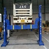 30t electric auto lift lighting system truck beam lift