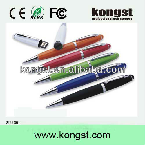 Promotional custom Flash Drive Usb Flash Memory usb flash pen drive 1tb