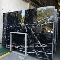 China black marble and granite with white cheap black stone tile products and suppliers
