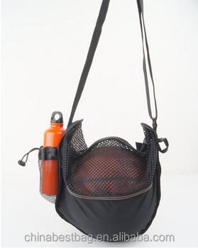 ball sack backpack. 2015 fashion style basketball bag ball sack backpack c