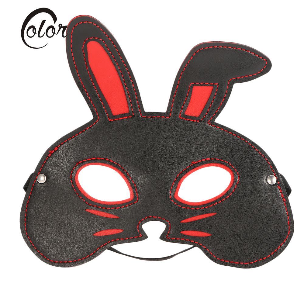 O best brinquedos para adultos erticos vibrador coelho