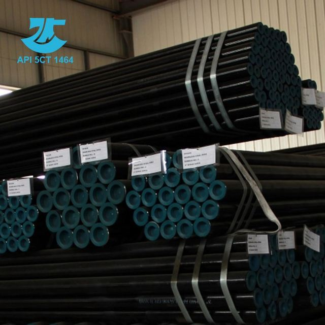 2 Inch Schedule 40 Seamless Steel Pipe Definition & Buy Cheap China steel pipe 2 inch Products Find China steel pipe 2 ...