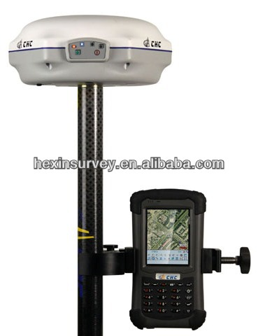 China brand best sell CHC X900+ GPS RTK
