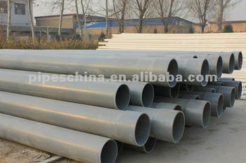 12inch Pvc Water Pipe - Buy Schedule 80 Pvc Pipe,Clear Pvc Pipe Lowes,Sdr21  Pvc Pipe Product on Alibaba com