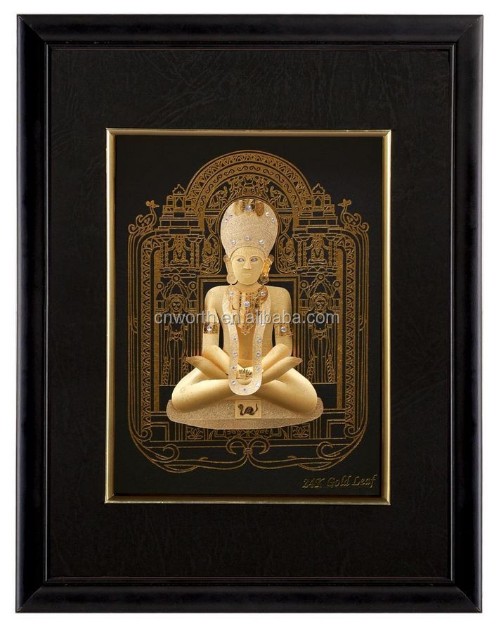 buddha picture frame buddha picture frame suppliers and manufacturers at alibabacom