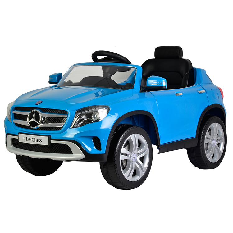 McLaren Genuine License Strong double battery kids car /electric car kids /electric baby car