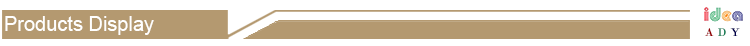 13 Years Factory Free Sample wholesale luxury Custom logo Paper Tea Packing Box