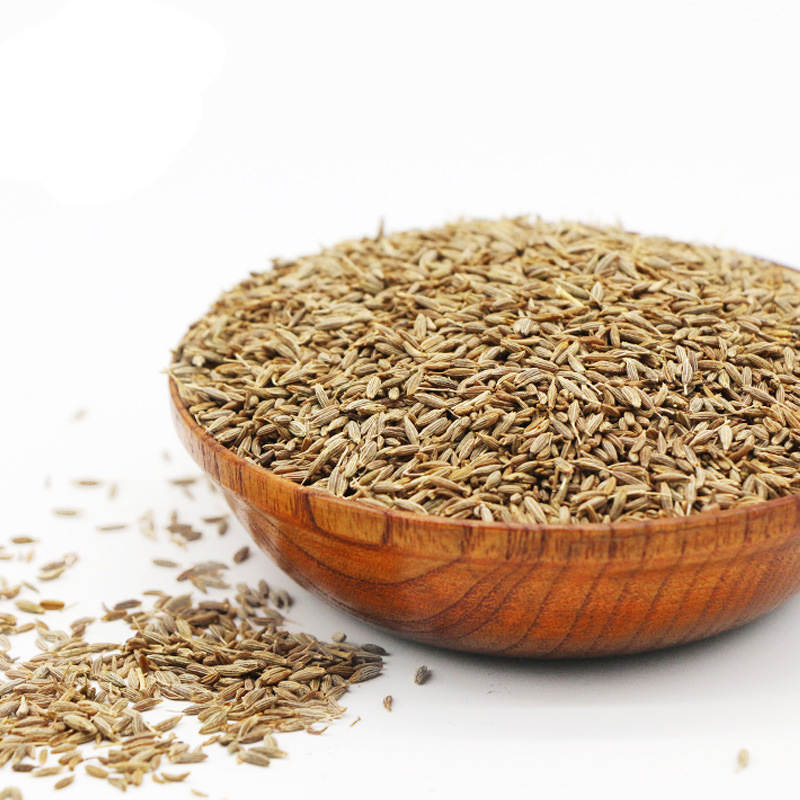 Wholesale Price Chinese Single Spice Herb Seeds Of Cumin - Buy Seeds Of  Cumin,Wholesale Cumin,Spice Cumin Product on Alibaba com