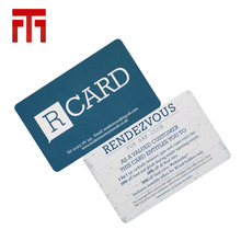 Oem hard plastic card oem hard plastic card suppliers and oem hard plastic card oem hard plastic card suppliers and manufacturers at alibaba colourmoves