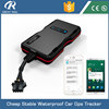 sim card micro worlds smallest cheapest gps car tracking devices with free platform