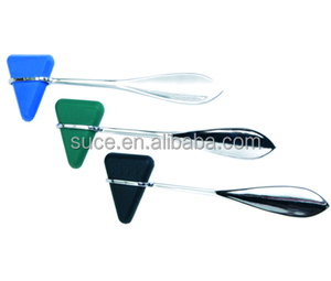 OEM medical percussion/reflex hammer (ISO, CE, FDA)