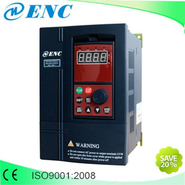 ac drive,frequency inverter,converter,vsd ,vfd for automatic industrial cotton candy machine