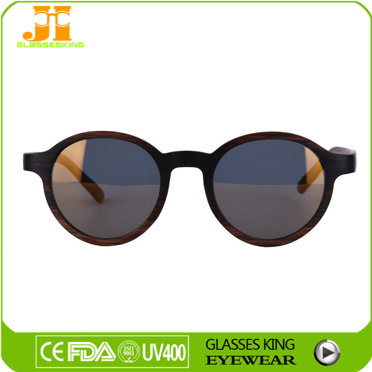 designer sunglasses  Designer Sunglasses, Designer Sunglasses Suppliers and ...