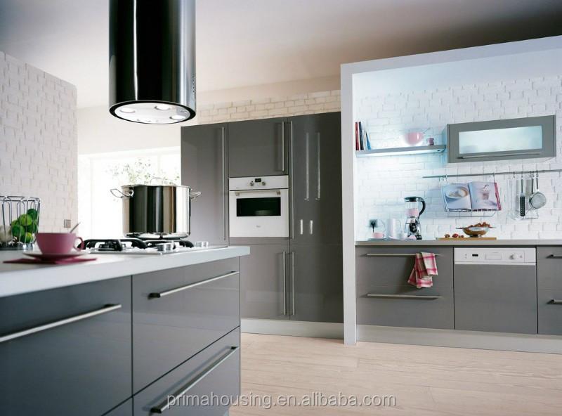 accesorios de cocina 2016 muebles de cocina modernos