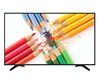 Electronics full hdtv big screen 3d Internet cheap led tv 32 42 50 1080p Smart LED TV