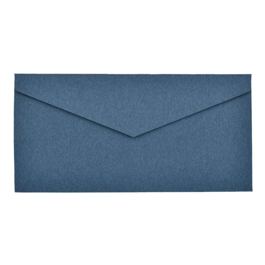 a7 envelopes for invitations 100 count a7 invitation envelopes