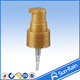 20/410 Hot sale best quality plastic treatment cream pump