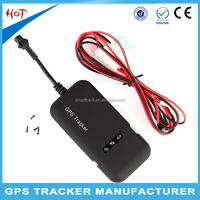 Free global platform gps locator car gps tracker vehicle gps tracking system