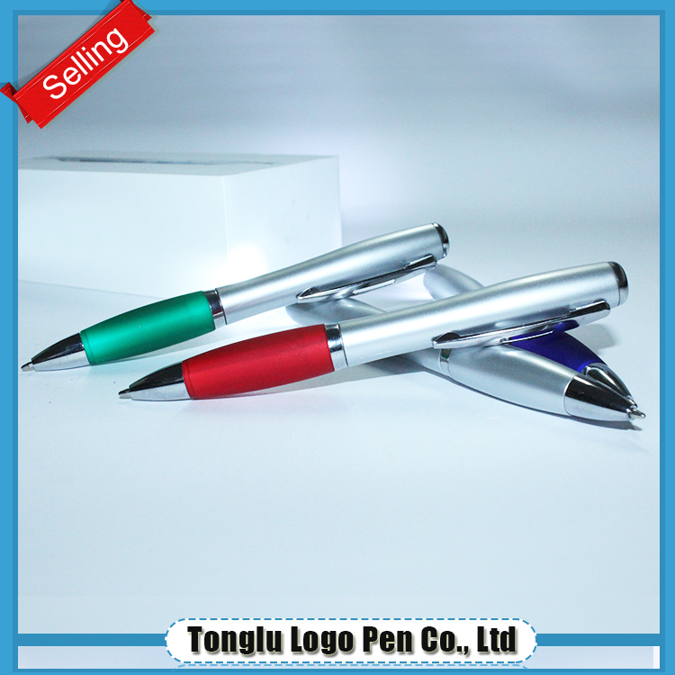 Permanent Invisible UV Marker Pen