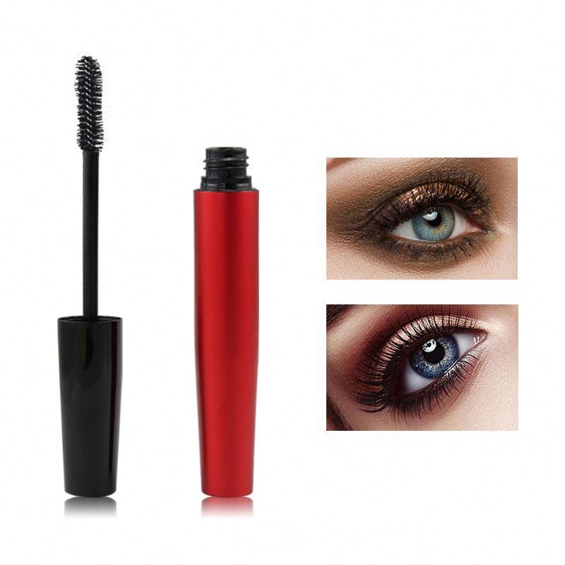 Catálogo De Fabricantes De Younique Maquillaje De Alta Calidad Y