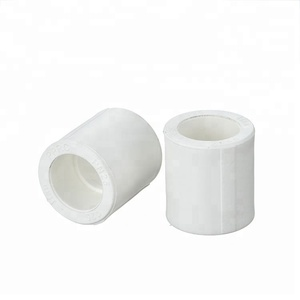 pvc pipes fittings ppr pipe and fitting