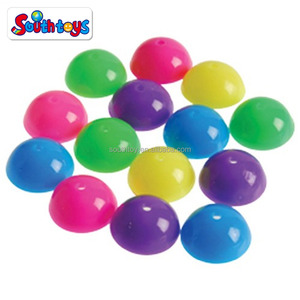 Mini jumping party Poppers