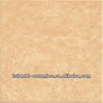 16x16 Lanka Ceramic Floor Tilenano Polish Super White Tiles Buy