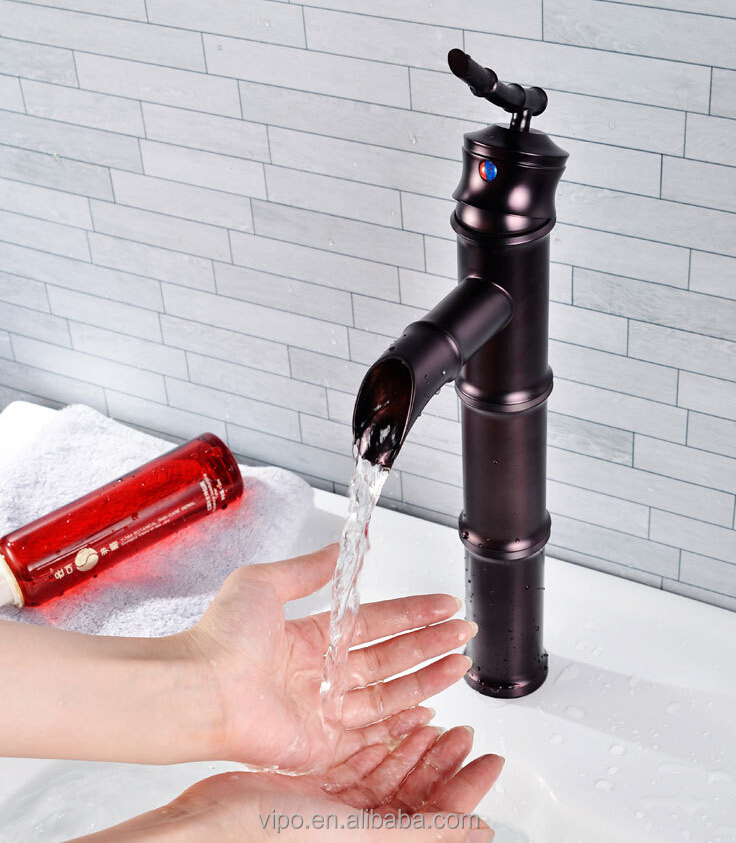 Tuscany Faucets, Tuscany Faucets Suppliers and Manufacturers at ...