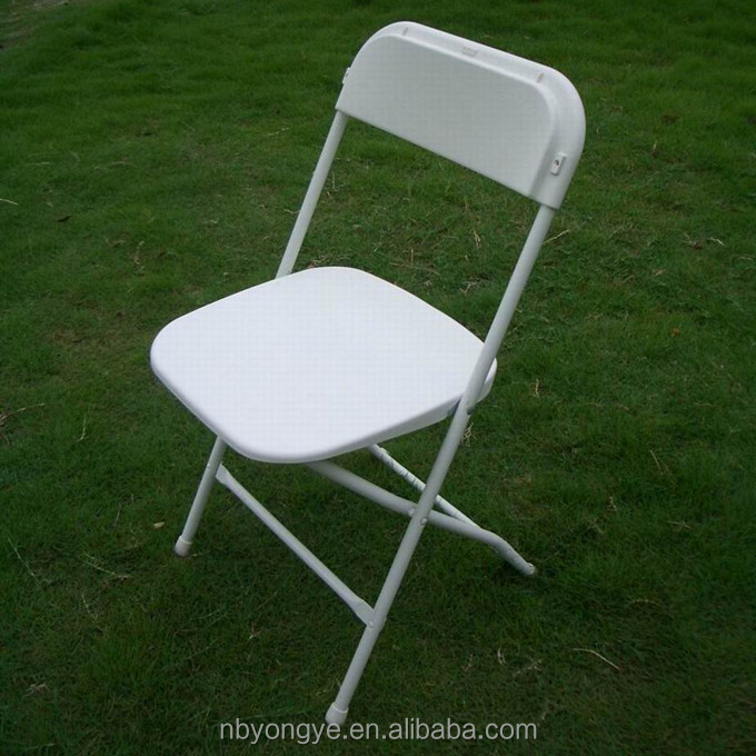 Supplier plastic stacking chairs white plastic stacking chairs white wholesale supplier - White resin stacking chairs ...