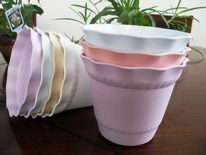 Rubber Plant Pots Rubber Plant Pots Suppliers and Manufacturers