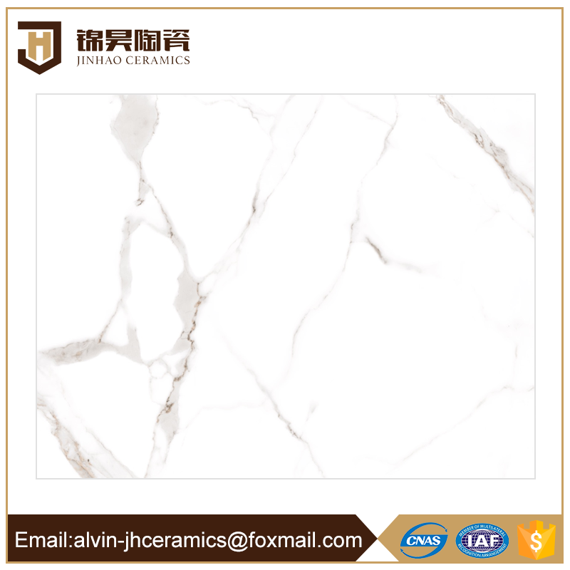 New arrival rustic suger glazed porcelain tile made in China Foshan / ceramic tile with suger glaze