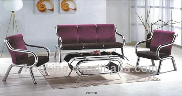 Awe Inspiring Office Sofa Set Designs W2118 Buy Office Sofa Set Designs Sofa Set New Designs 2013 Metal Sofa Set Designs Product On Alibaba Com Spiritservingveterans Wood Chair Design Ideas Spiritservingveteransorg
