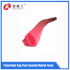 High standard liquid silicone rubber sealing