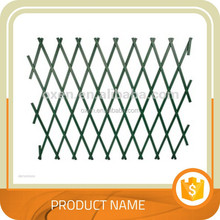 Plastic Expandable Garden Trellis, Plastic Expandable Garden Trellis  Suppliers And Manufacturers At Alibaba.com