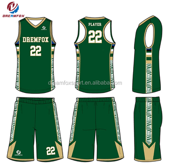 custom mesh cool dry men reversible basketball jerseys basketball jersey  design 2015 2016 140b6962d