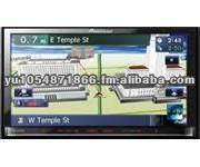 For all new Pioneer AVIC Z120BT - Navigation system - in-dash unit