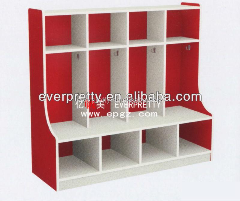 Armarios de almacenaje de los ni os ni os armarios de for Gabinete de almacenamiento dormitorio