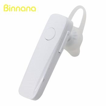 d414f014770 New Wireless Bluetooth 4.1 Headphones Sport Stereo Music Headset Earphones  Fone De Ouvido with Microphone