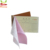 China Manufacture Providing Printing Carbonless Invoice Books